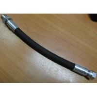 Рукава (шланги, РВД) высокого и низкого давления для автокранов КС-4574, КС-3577, КТА